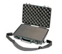 Valise pour ordinateur portable Peli 1470